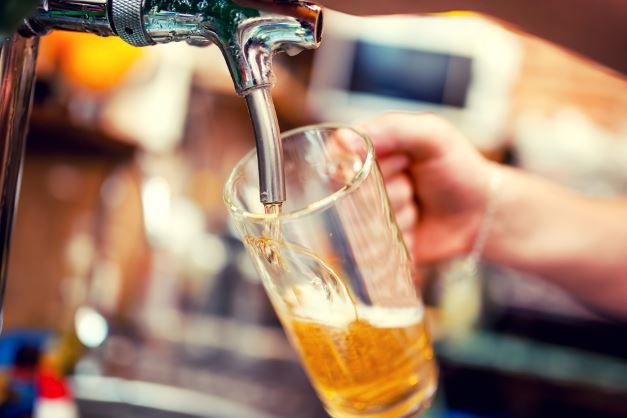 Bierzapfen Ratgeber   Die beste Bierzapfanlage für den Heimgebrauch
