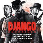 10€ Sofort-Rabatt ab 49€ auf Blu-rays & DVDs beim Amazon Filmfest