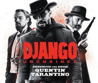 10€ Sofort Rabatt ab 49€ auf Blu rays & DVDs beim Amazon Filmfest