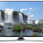 Samsung UE55J6250 – 55 Zoll Full HD Fernseher mit WLAN und Triple-Tuner für 599€