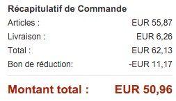 20% Rabatt auf grüne Bosch Produkte bei Amazon.fr   Schrauber, Sägen, Schleifer uvm.