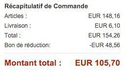 Bildschirmfoto 2016 02 03 um 13.55.23 Schnell! Tommy Hilfiger Herren Daunenjacke für 105,70€ (statt 149€)