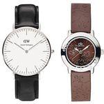 20% Rabatt auf Uhren, Schmuck & Düfte + VSK-frei ab 20€