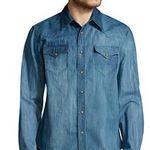 Bis zu 65% Rabatt auf True Religion Jeans bei vente-privee