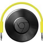 Chromecast Audio für 25€ (statt 33€)