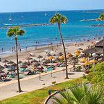 7 Tage Teneriffa im 4* Hotel mit Frühstück + Flüge ab 371€ p.P.