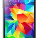 Samsung Galaxy S5 mini + Simyo All-On L 3GB für 16,90€ mtl.