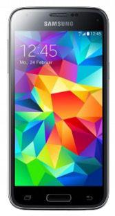 Samsung Galaxy S5 mini + Simyo All On L 3GB für 16,90€ mtl.