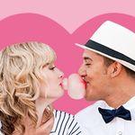Valentinstags-Ideen im Überblick