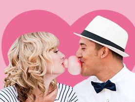 Valentinstags Ideen im Überblick