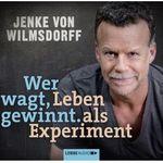 Hörbücher ab 1,99€ + VSK-frei im terrashop