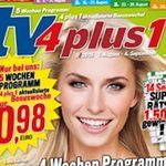 Zeitschriften als Leseproben zum Testen gratis