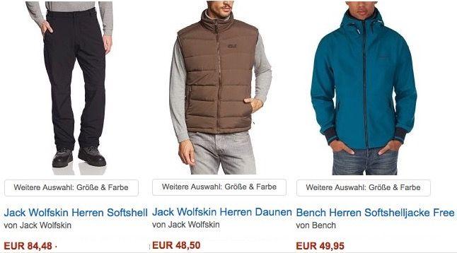 HOT! Amazon Sport & Freizeit Sale  70%   Über 16.000 Artikel