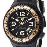 Swiss Legend Uhren Sale mit bis zu 70% bei vente-privee