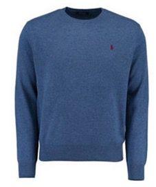 Knaller! Polo Ralph Lauren Merino Pullover für je 47,92€ (statt 70€)