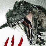 Fehler? Jurassic Triple Feature Blu-ray für 1€ (statt 17€)