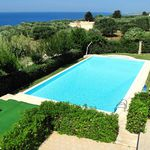 KNALLER! 7 Tage Apulien (Süd-Italien) im 4* Hotel mit Frühstück + Flügen ab 184€ p.P.
