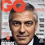 GQ Jahresabo für effektiv 6,50€ dank 50€ Amazon Gutschein