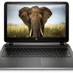 Bis zu 200€ Rabatt auf ausgewählte HP Notebooks & PC-Systeme – z.B. HP EliteBook 1030 G1 für 1.499€ (statt 1.699€)