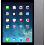 iPad Air 128GB WiFi + 4G für 399,90€ (statt 500€) – B-Ware (wie neu)