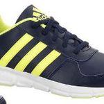 Decathlon Sale mit bis zu 80% Rabatt – z.B. Nike Leggings für 25€