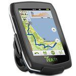 Teasi one 3 – Wander oder Fahrradnavigation für 99€ (statt 148€)