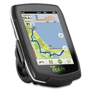 Teasi one 3   Wander oder Fahrradnavigation für 99€ (statt 148€)