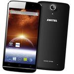 Switel S5502D Spark – 5,5 Zoll Dual-Sim Smartphone für 79,99€ (statt 110€)