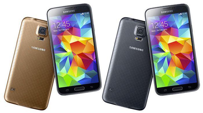 Bildschirmfoto 2016 09 02 um 08.14.42 Samsung Galaxy S5 für nur 279,90€ (statt 320€)
