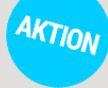 Lottoland: Gratis Tippfeld für 6 aus 49 für Neukunden (Jackpot: 9 Mio)