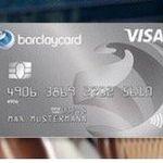 Wieder da! Beitragsfreie Barclaycard New Visa mit 45€ Prämie – Bonus-Deal!