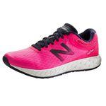 New Balance Fresh Foam Boracay Damen Laufschuh für 49,99€ (statt 63€)