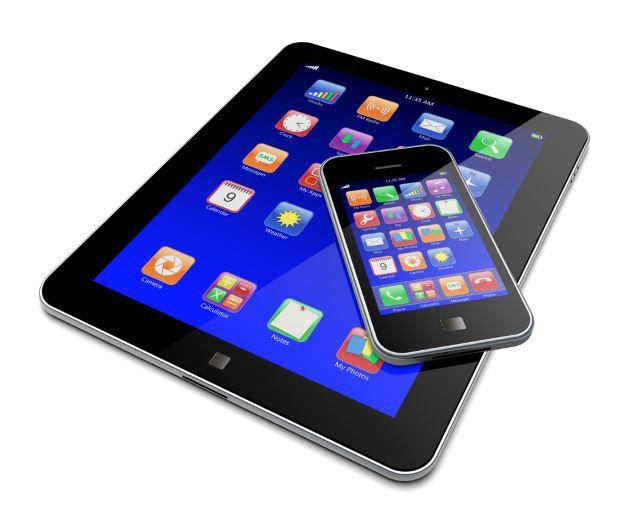 Bluetooth Lautsprecher Bedienung Smartphone Der beste tragbare Bluetooth Lautsprecher