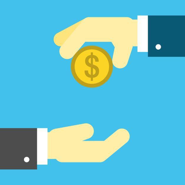 Cashback – sparen mit dem neuen Rabattsystem