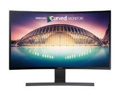 Samsung S27EC500   27 Zoll curved Monitor für 184€ (statt 214€)