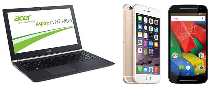Cyberport Angebote Cyberport Winterschlussverkauf   günstige Smartphones, Tablets, Notebooks etc.   TOP!