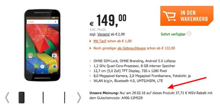 Cyberport Winterschlussverkauf   günstige Smartphones, Tablets, Notebooks etc.   TOP!