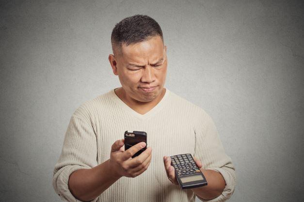 Datenautomatik beim Handyvertrag   sinnvoll oder Abzocke?