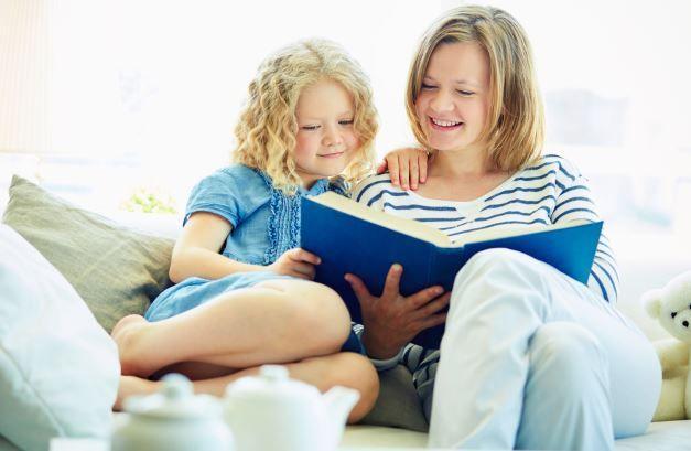 E Book Buch ersetzen Der beste E Book Reader   Amazon Kindle Paperwhite