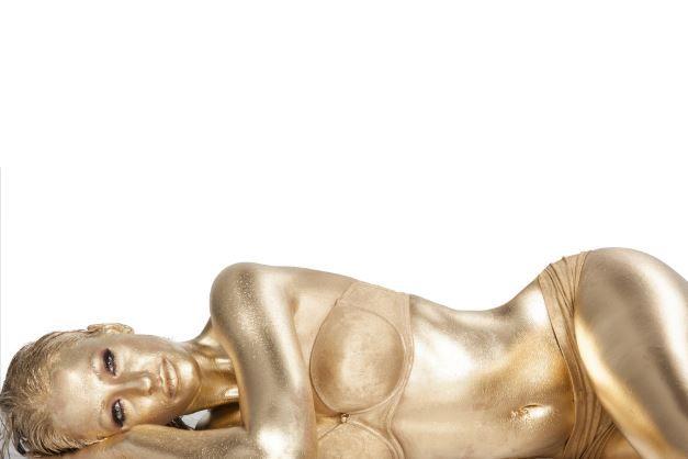 Gratis Wüstenrot VISA Gold + Goldbarren als Prämie erhalten