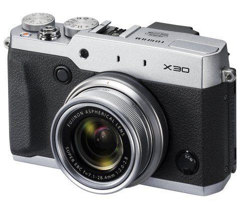 Ratgeber: Die beste Kompaktkamera für unter 450 €