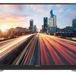 Grundig 55 VLX 8573 BP – 55 Zoll 4K Fernseher mit Triple-Tuner für 599,99€ (statt 1.299€)