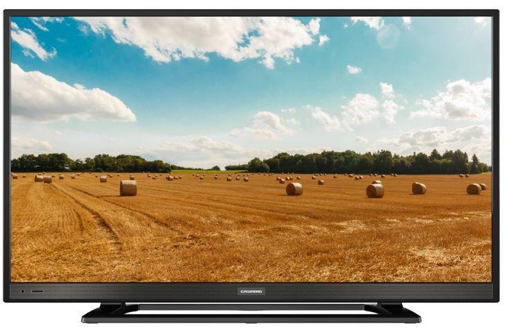 Grundig VLE 525 BG GRUNDIG   VLE 525 BG TVs als Amazon Tagesangebot   z.B. 48Zoll für 399€
