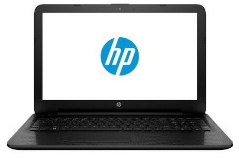 HP 15 ac145ng   15,6 Zoll Notebook + Win 10 für 403,99€ (statt 499€)