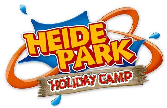 2 3 Tage Heide Park + Übernachtung + Halbpension ab 59€ p.P.