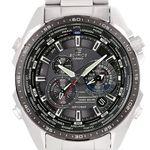 Valmano Uhren & Schmuck Final Sale: -50% Rabatt und -20% Extra Gutschein