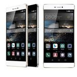 Huawei P8 – 5,2 Zoll Full HD Smartphone [wie neu] für 129,99€ (statt 210€)