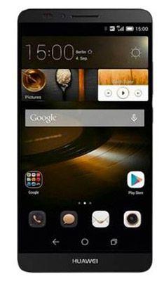 Huawei Ascend Mate 7 LTE Smartphone für 311€ (statt 400€)