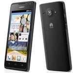 Huawei Ascend Y530 Smartphone B-Ware für 64,90€