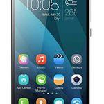 Huawei Honor 4X Dual-Sim Smartphone für 164,95€ (statt 180€)